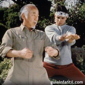 3639-4-karate-kid